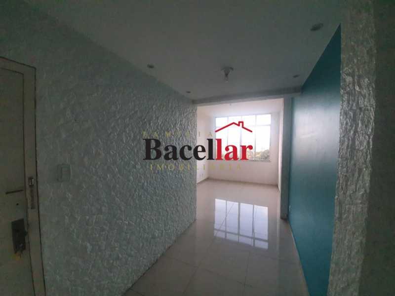 2. - Apartamento 1 quarto para venda e aluguel Tijuca, Rio de Janeiro - R$ 200.000 - TIAP11050 - 5