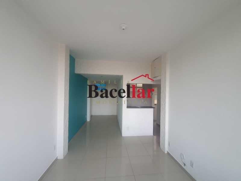 3. - Apartamento 1 quarto para venda e aluguel Tijuca, Rio de Janeiro - R$ 200.000 - TIAP11050 - 6