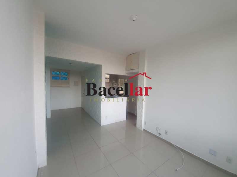 4. - Apartamento 1 quarto para venda e aluguel Tijuca, Rio de Janeiro - R$ 200.000 - TIAP11050 - 7