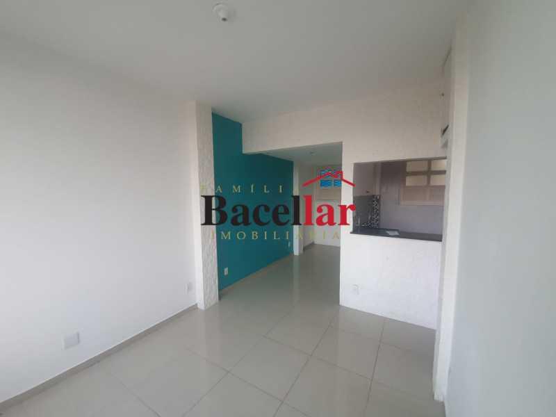 5. - Apartamento 1 quarto para venda e aluguel Tijuca, Rio de Janeiro - R$ 200.000 - TIAP11050 - 8