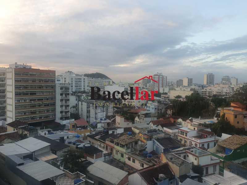 7. - Apartamento 1 quarto para venda e aluguel Tijuca, Rio de Janeiro - R$ 200.000 - TIAP11050 - 3