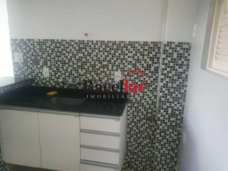 9. - Apartamento 1 quarto para venda e aluguel Tijuca, Rio de Janeiro - R$ 200.000 - TIAP11050 - 19