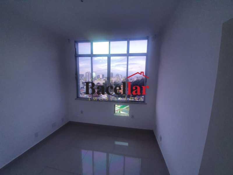 13. - Apartamento 1 quarto para venda e aluguel Tijuca, Rio de Janeiro - R$ 200.000 - TIAP11050 - 9