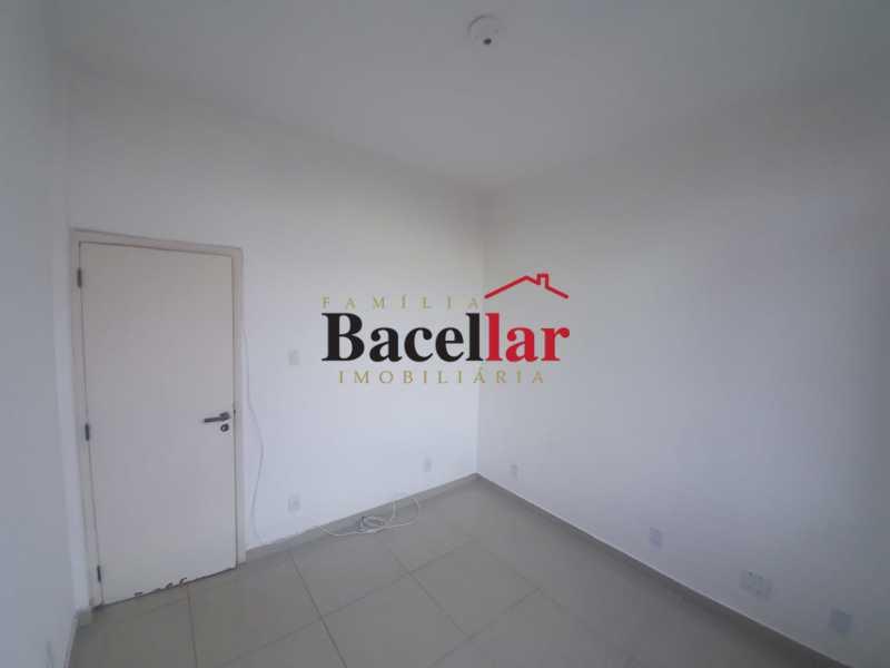 14. - Apartamento 1 quarto para venda e aluguel Tijuca, Rio de Janeiro - R$ 200.000 - TIAP11050 - 10