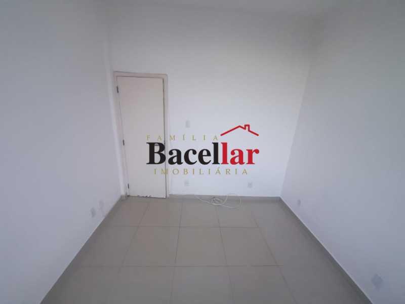 15. - Apartamento 1 quarto para venda e aluguel Tijuca, Rio de Janeiro - R$ 200.000 - TIAP11050 - 11