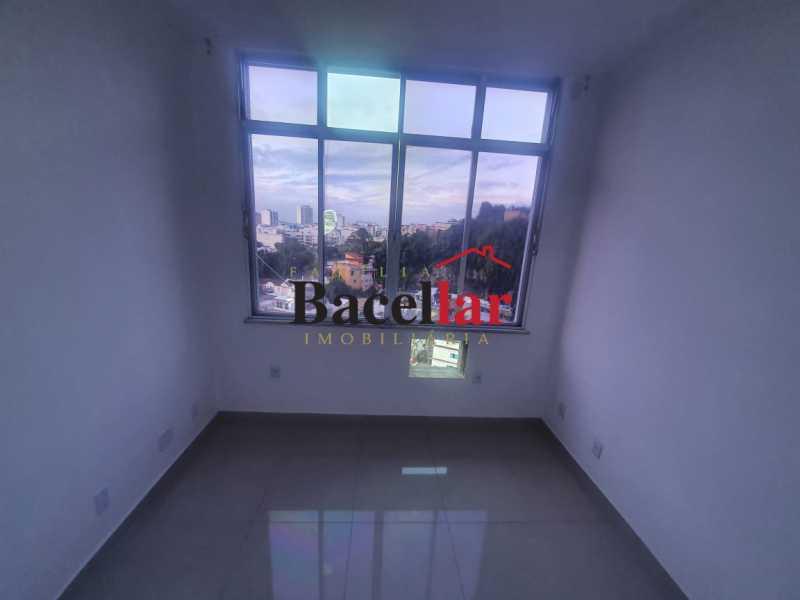16. - Apartamento 1 quarto para venda e aluguel Tijuca, Rio de Janeiro - R$ 200.000 - TIAP11050 - 12