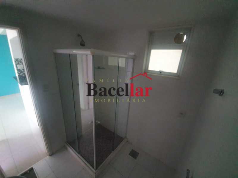 18. - Apartamento 1 quarto para venda e aluguel Tijuca, Rio de Janeiro - R$ 200.000 - TIAP11050 - 14