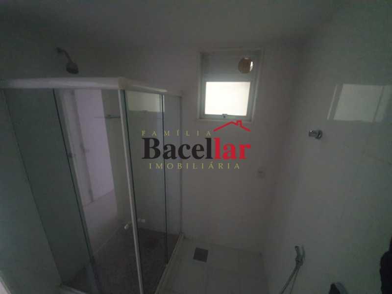 20. - Apartamento 1 quarto para venda e aluguel Tijuca, Rio de Janeiro - R$ 200.000 - TIAP11050 - 15