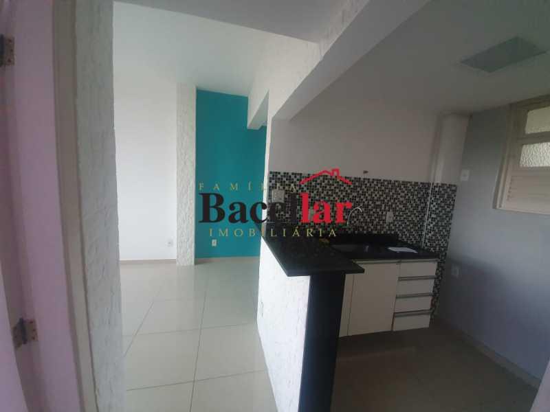 21. - Apartamento 1 quarto para venda e aluguel Tijuca, Rio de Janeiro - R$ 200.000 - TIAP11050 - 20