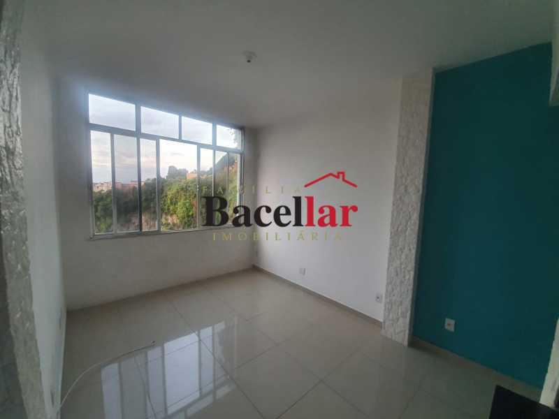 22. - Apartamento 1 quarto para venda e aluguel Tijuca, Rio de Janeiro - R$ 200.000 - TIAP11050 - 13