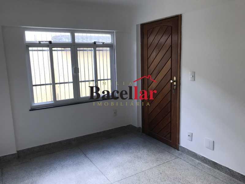 0FCECEBE-384B-4994-BC84-1CBBBA - Apartamento 1 quarto para alugar Tijuca, Rio de Janeiro - R$ 1.300 - TIAP11051 - 4