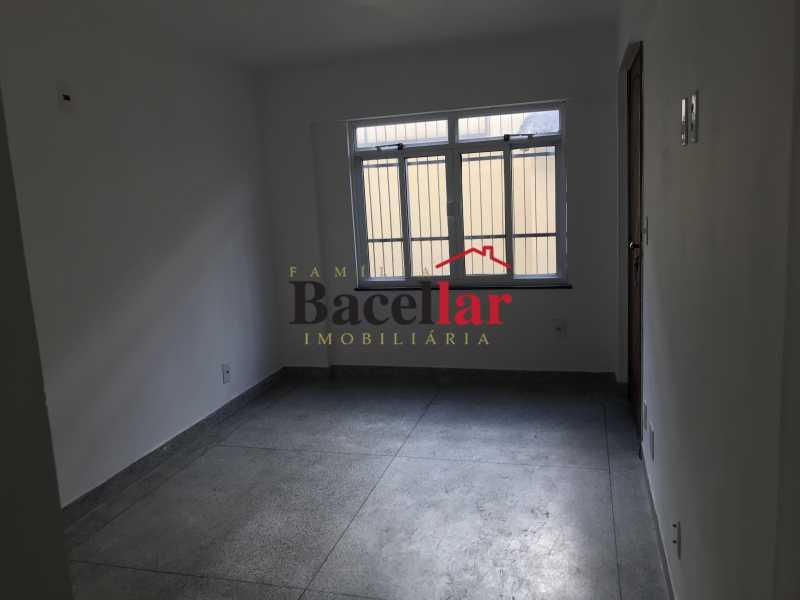 81BB381B-5EA0-4B8A-B9BE-804143 - Apartamento 1 quarto para alugar Tijuca, Rio de Janeiro - R$ 1.300 - TIAP11051 - 5
