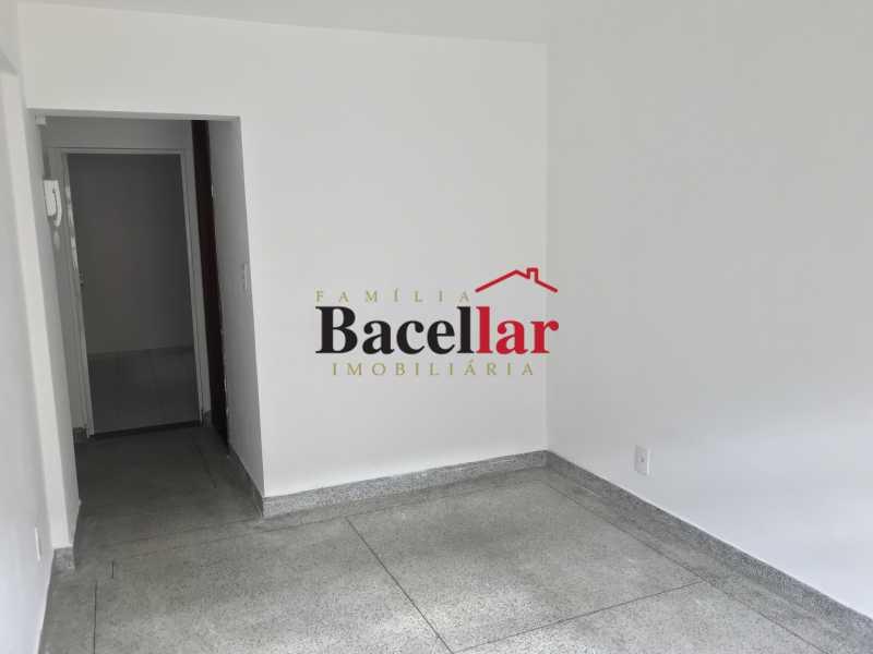 646A5DB8-A1E0-48F0-B598-1DFD07 - Apartamento 1 quarto para alugar Tijuca, Rio de Janeiro - R$ 1.300 - TIAP11051 - 6
