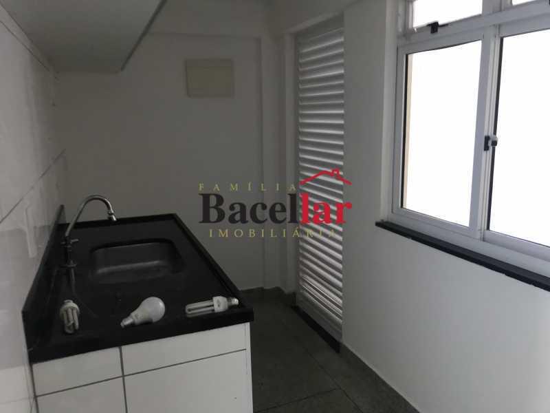 ADD6C6CB-CE01-45A4-8077-130467 - Apartamento 1 quarto para alugar Tijuca, Rio de Janeiro - R$ 1.300 - TIAP11051 - 16