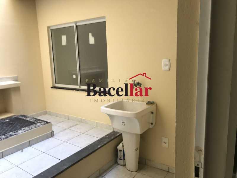 7E700BF5-E69C-4DB2-BEFD-FDFD73 - Apartamento 1 quarto para alugar Tijuca, Rio de Janeiro - R$ 1.300 - TIAP11051 - 21