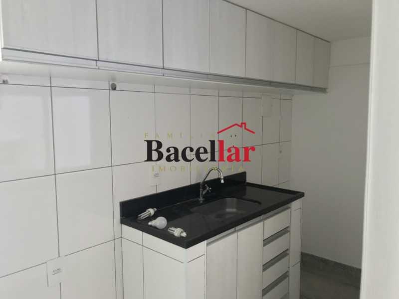 B01A5251-78FF-4BA6-AB3F-114A34 - Apartamento 1 quarto para alugar Tijuca, Rio de Janeiro - R$ 1.300 - TIAP11051 - 15