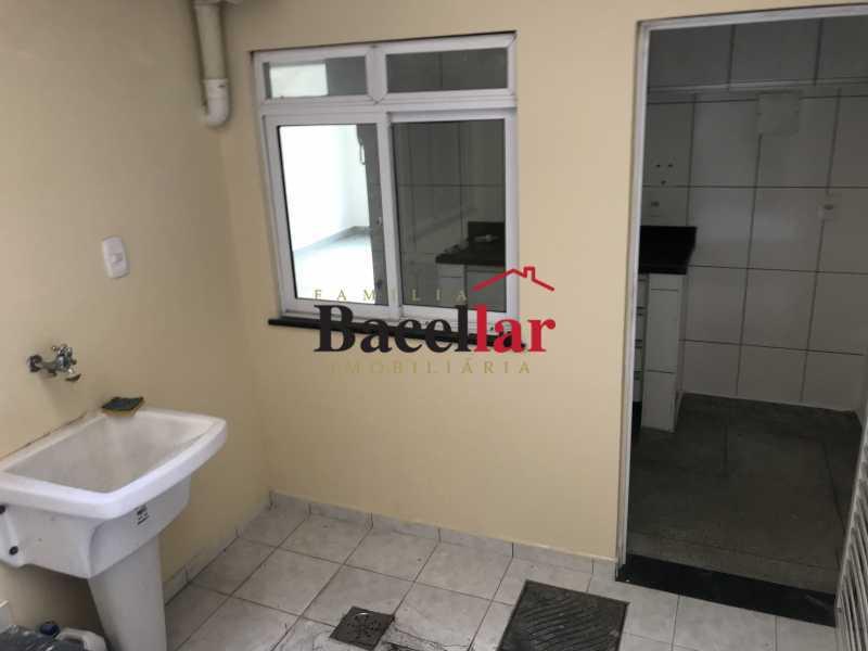 B8ABCF00-5224-4D4F-8B64-9AFD1B - Apartamento 1 quarto para alugar Tijuca, Rio de Janeiro - R$ 1.300 - TIAP11051 - 22