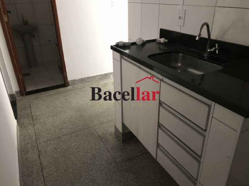 3A83EAE2-B7BB-4978-A8C7-4D6399 - Apartamento 1 quarto para alugar Tijuca, Rio de Janeiro - R$ 1.300 - TIAP11051 - 18