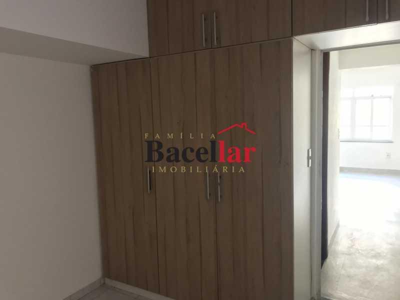 3CB5CD6A-6811-4CFE-8C86-2D50B3 - Apartamento 1 quarto para alugar Tijuca, Rio de Janeiro - R$ 1.300 - TIAP11051 - 7