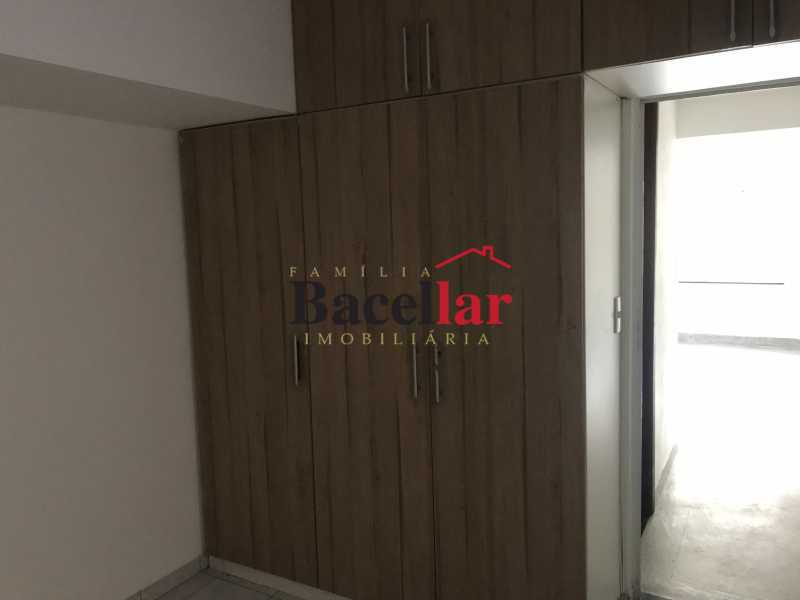A35FBE54-9F07-4210-AE07-C56DC6 - Apartamento 1 quarto para alugar Tijuca, Rio de Janeiro - R$ 1.300 - TIAP11051 - 8