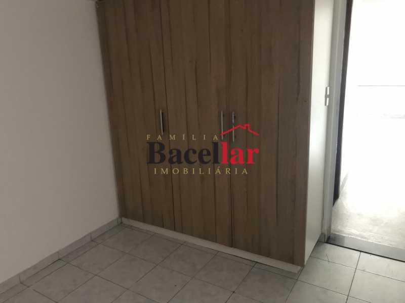 CAB0E12C-F6EB-4D4B-ACDD-304705 - Apartamento 1 quarto para alugar Tijuca, Rio de Janeiro - R$ 1.300 - TIAP11051 - 9