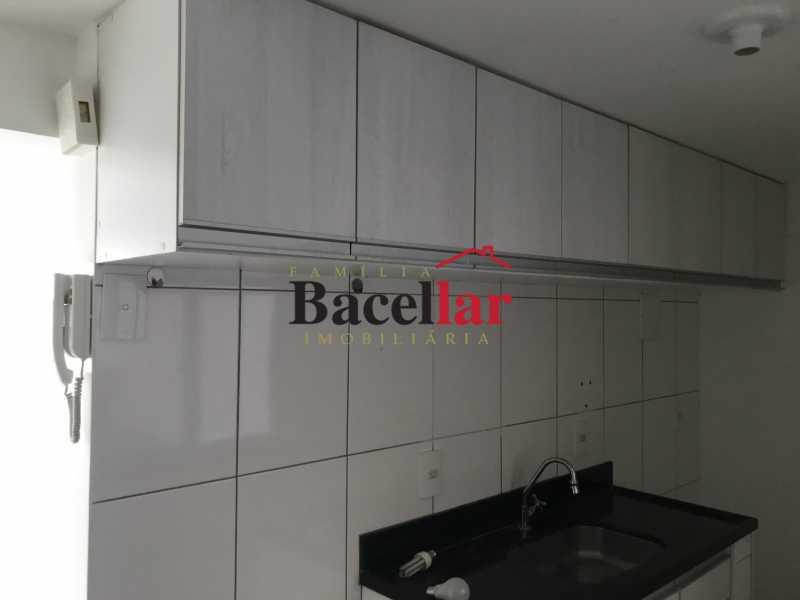 AF6702E4-4E37-4CA4-BAF6-2C5272 - Apartamento 1 quarto para alugar Tijuca, Rio de Janeiro - R$ 1.300 - TIAP11051 - 19