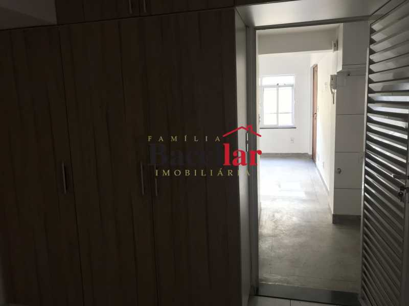 B36751F9-EF2A-45A3-867E-484137 - Apartamento 1 quarto para alugar Tijuca, Rio de Janeiro - R$ 1.300 - TIAP11051 - 11