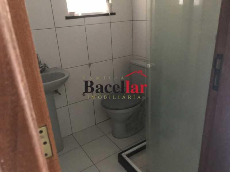 0821318D-E7F1-471A-8B05-46C293 - Apartamento 1 quarto para alugar Tijuca, Rio de Janeiro - R$ 1.300 - TIAP11051 - 14