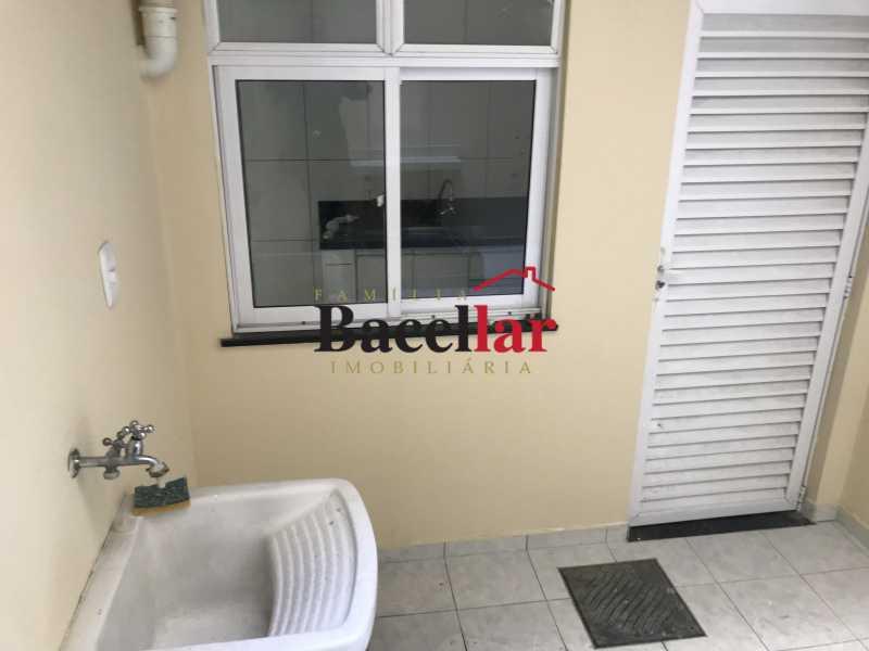 3A5B7898-E2A4-435C-8225-33E3E9 - Apartamento 1 quarto para alugar Tijuca, Rio de Janeiro - R$ 1.300 - TIAP11051 - 24