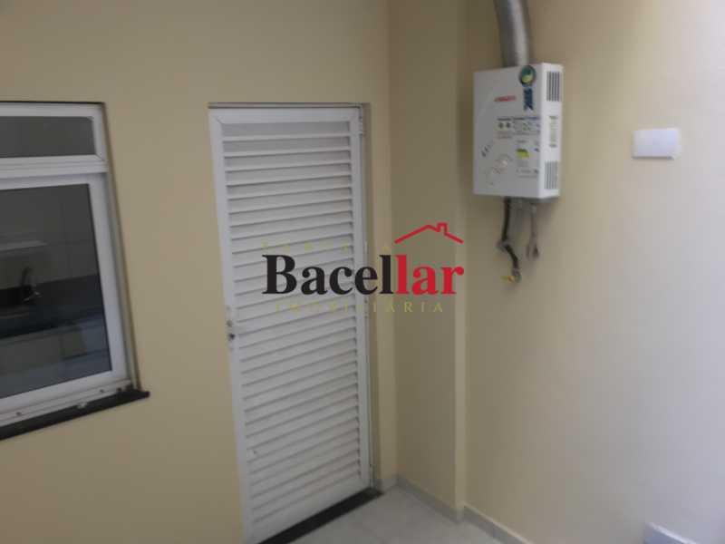 17AB9413-4CF4-4A82-BE86-0BA0C3 - Apartamento 1 quarto para alugar Tijuca, Rio de Janeiro - R$ 1.300 - TIAP11051 - 25
