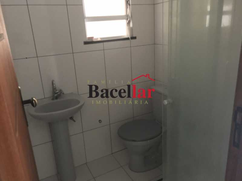 C51EF3E7-E702-471F-8945-92F669 - Apartamento 1 quarto para alugar Tijuca, Rio de Janeiro - R$ 1.300 - TIAP11051 - 13