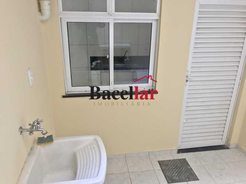 D1FA1AB2-AE22-418D-9E6E-560D51 - Apartamento 1 quarto para alugar Tijuca, Rio de Janeiro - R$ 1.300 - TIAP11051 - 26