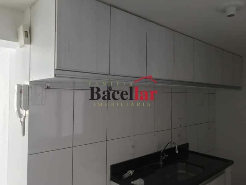 2A45C9B7-1974-4FA2-A88E-2834B6 - Apartamento 1 quarto para alugar Tijuca, Rio de Janeiro - R$ 1.300 - TIAP11051 - 20