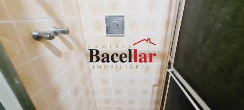 1da1a761-4309-4ee4-901d-a0e761 - Apartamento para alugar Rua Alice Figueiredo,Rio de Janeiro,RJ - R$ 1.000 - RIAP20395 - 16