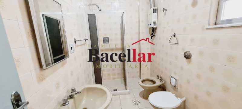 8abb8f41-e08c-4d1d-ad9d-ab5aa4 - Apartamento para alugar Rua Alice Figueiredo,Rio de Janeiro,RJ - R$ 1.000 - RIAP20395 - 13