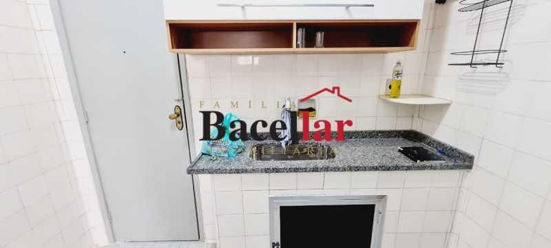 8f74577f-e9be-4c6d-93df-94de17 - Apartamento para alugar Rua Alice Figueiredo,Rio de Janeiro,RJ - R$ 1.000 - RIAP20395 - 19