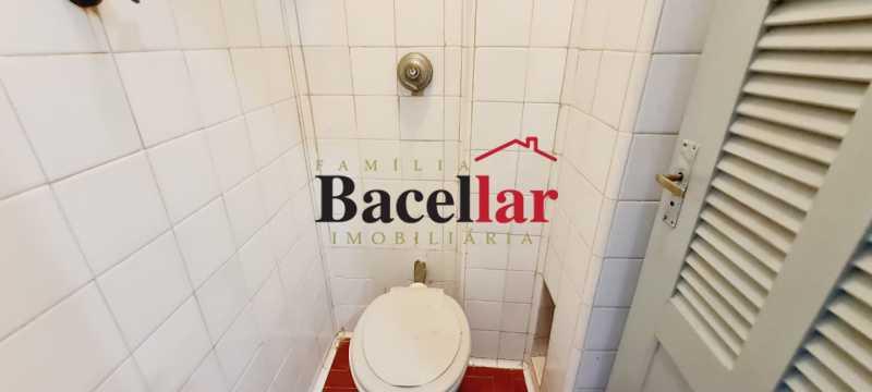 013ddbe2-32d4-4609-b459-454242 - Apartamento para alugar Rua Alice Figueiredo,Rio de Janeiro,RJ - R$ 1.000 - RIAP20395 - 27