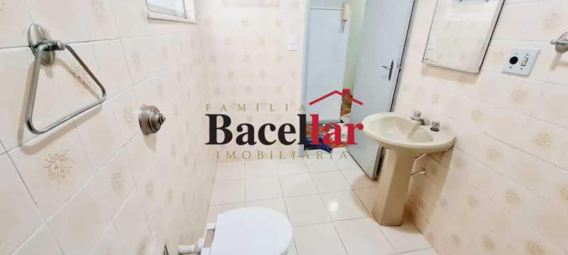 18aa816f-fc5f-41a2-96cf-e788d1 - Apartamento para alugar Rua Alice Figueiredo,Rio de Janeiro,RJ - R$ 1.000 - RIAP20395 - 12