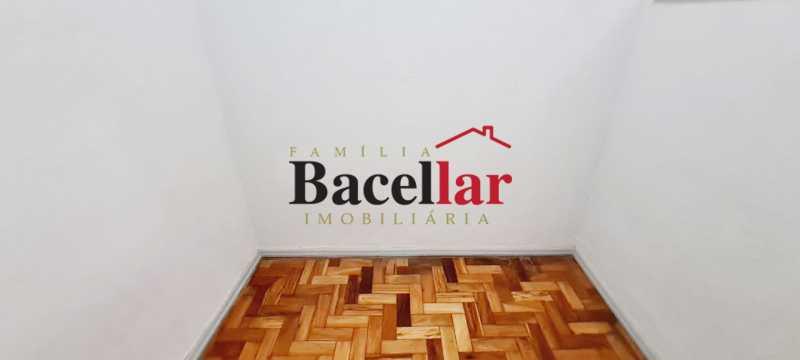 34d32c12-8b9c-4c14-8a66-0c276b - Apartamento para alugar Rua Alice Figueiredo,Rio de Janeiro,RJ - R$ 1.000 - RIAP20395 - 25