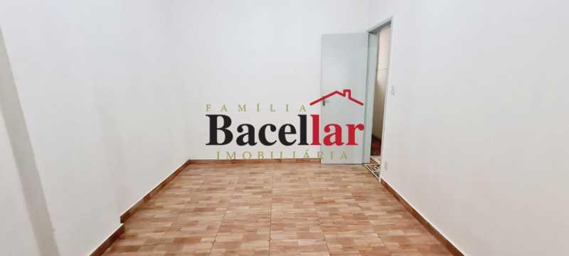 068c76a0-4c87-4b88-9db5-1f03e3 - Apartamento para alugar Rua Alice Figueiredo,Rio de Janeiro,RJ - R$ 1.000 - RIAP20395 - 11