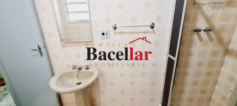 68eaaadb-ee12-455b-b24a-7d5e7a - Apartamento para alugar Rua Alice Figueiredo,Rio de Janeiro,RJ - R$ 1.000 - RIAP20395 - 15