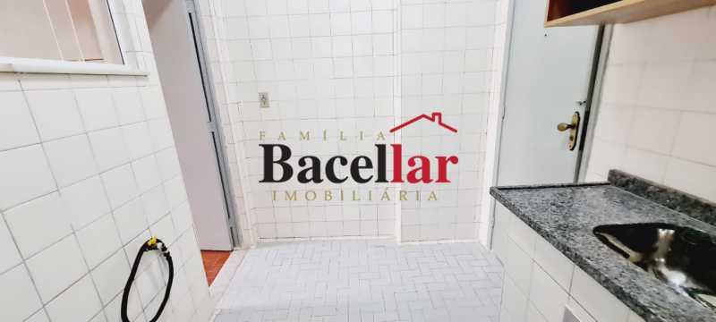 78a31a7d-706c-4b1e-b301-7d2a51 - Apartamento para alugar Rua Alice Figueiredo,Rio de Janeiro,RJ - R$ 1.000 - RIAP20395 - 20