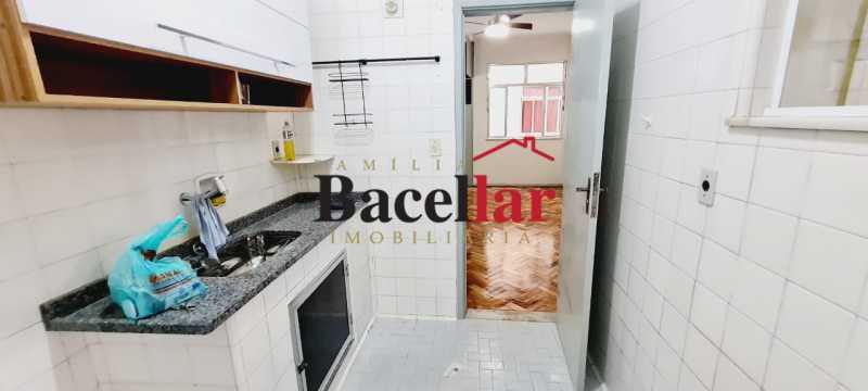 704a6ee3-6bcf-4b03-8f41-1e7af3 - Apartamento para alugar Rua Alice Figueiredo,Rio de Janeiro,RJ - R$ 1.000 - RIAP20395 - 21
