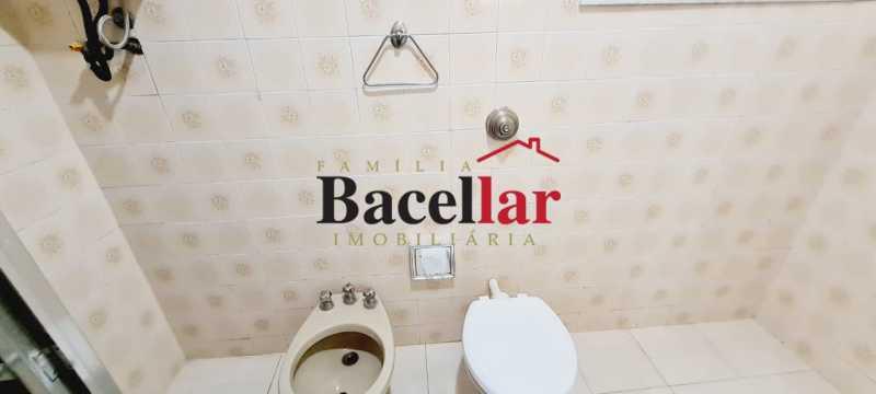 02387af7-5c0c-430c-ba47-0dd059 - Apartamento para alugar Rua Alice Figueiredo,Rio de Janeiro,RJ - R$ 1.000 - RIAP20395 - 17