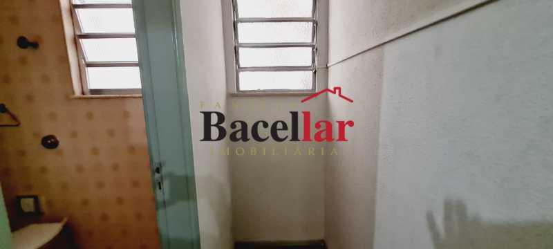 2598d2e5-8306-4454-a2fb-fcc705 - Apartamento para alugar Rua Alice Figueiredo,Rio de Janeiro,RJ - R$ 1.000 - RIAP20395 - 24