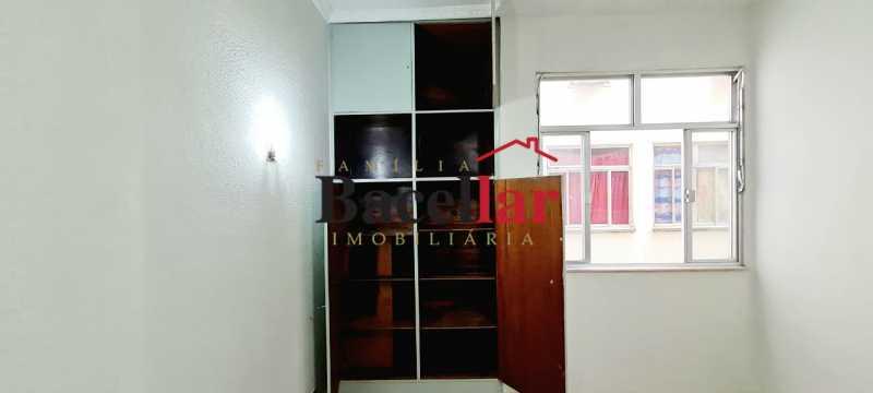 8444e35d-46cb-4312-a00e-881237 - Apartamento para alugar Rua Alice Figueiredo,Rio de Janeiro,RJ - R$ 1.000 - RIAP20395 - 3