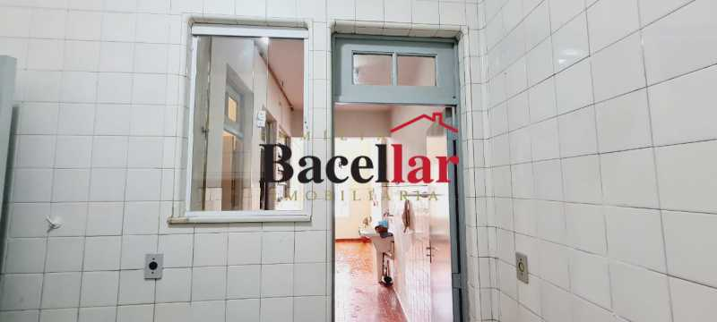 61852436-81e5-487c-84b3-10998b - Apartamento para alugar Rua Alice Figueiredo,Rio de Janeiro,RJ - R$ 1.000 - RIAP20395 - 23