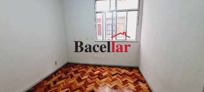ab9fa12b-c250-4c8f-857a-e8acbb - Apartamento para alugar Rua Alice Figueiredo,Rio de Janeiro,RJ - R$ 1.000 - RIAP20395 - 6