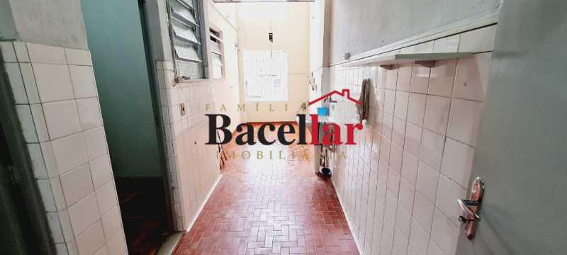 b7372ac1-5dc1-443d-83ec-34fb4b - Apartamento para alugar Rua Alice Figueiredo,Rio de Janeiro,RJ - R$ 1.000 - RIAP20395 - 26