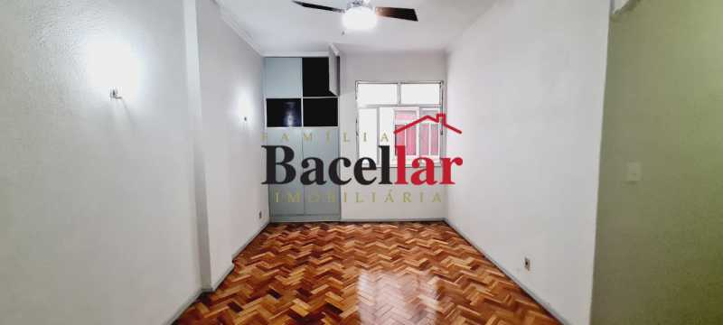 bdb6fa8c-7bfb-4c66-8038-715113 - Apartamento para alugar Rua Alice Figueiredo,Rio de Janeiro,RJ - R$ 1.000 - RIAP20395 - 1